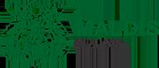 MALDIS UAB - Polietileno pakuotės atliekų perdirbimas, plastiko atliekų rūšiavimas, prekyba