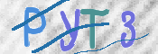 CAPTCHA Paveiksliukas